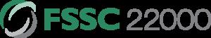 FSSC 22000 sertifikaatti